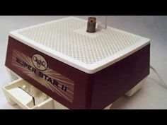 Grinding Glass with the Glastar Super II Grinder - YouTube