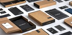 totallee iPhone Case on Packaging of the World - Creative Package Design Gallery