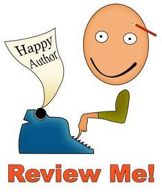 Happy Author Original Indie, Author, Marketing, The Originals, Happy, How To Make, Fictional Characters, Writers, Ser Feliz