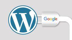 Best WordPress Google Plugins: The Ultimate Collection - http://www.onextrapixel.com/2016/09/16/best-wordpress-google-plugins-the-ultimate-collection/