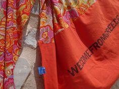 www.m-y.gr MY greek scarf