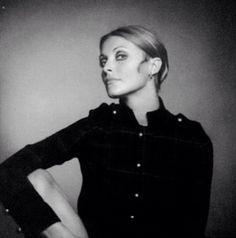 Eternal Sharon Tate (@EtrnlSharonTate) | Twitter