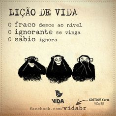https://www.facebook.com/vida.br?fref=photo