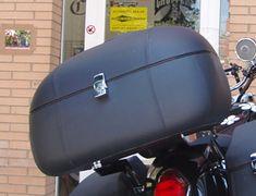 Leather Series for Harley Davidson, Honda, Yamaha, Kawasaki, Suzuki, Triumph and Victory