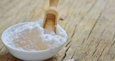 le-bicarbonate-de-soude-le-cauchemar-de-lindustrie-pharmaceutique