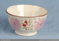 Bolle @ DigitaltMuseum.no Tableware, Pink, Dinnerware, Rose, Dishes, Roses, Serveware