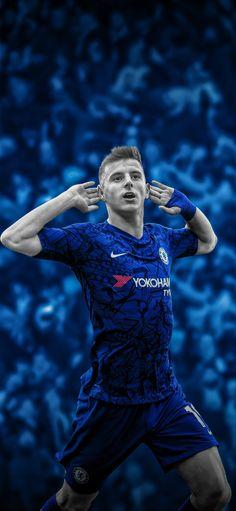 Chelsea Football, Chelsea Fc, Eden Hazard Wallpapers, Chelsea Wallpapers, Eden Hazard Chelsea, Chelsea Players, Kun Aguero, England National Team, Science Notebooks