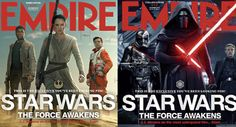 star wars war and costumes on pinterest