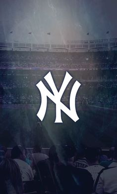 NY Yankee Screensavers and Wallpapers 1024768 Free