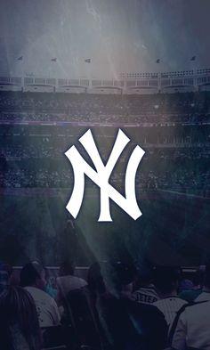 Ny Yankee Screensavers And Wallpapers 1024 215 768 Free