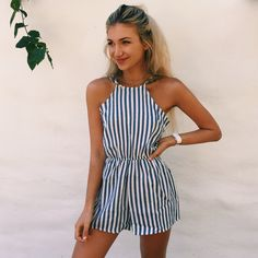 Find More at => http://feedproxy.google.com/~r/amazingoutfits/~3/UJ-zcr26jLA/AmazingOutfits.page