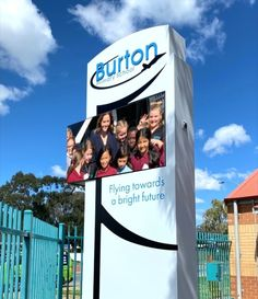 Danthonia Designs (@DanthoniaDesign) / Twitter Parks In Sydney, Snowy Mountains, Led Signs, Bright Future, New South, Long Time Ago, Public School, Western Australia, Search