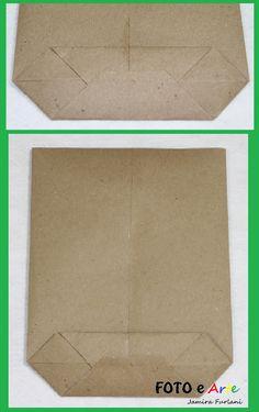 745a39bef As 51 melhores imagens em SACOS PAPEL   Wraps, Bag packaging e Gift ...