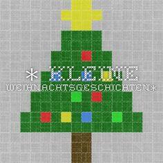 ∗ Kleine Weihnachtsgeschichten∗