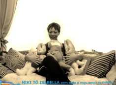 """saying good-bye to products !    from GALLERY  """" NIKI TÖ ISABELLA """" http://niki-isabella.ocnk.net/"""