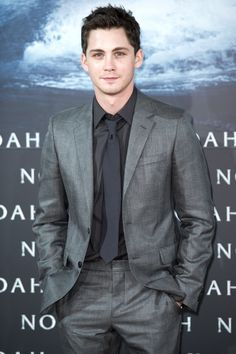 'Noah' Germany Premiere