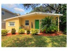 3315 W Villa Rosa St Tampa, FL 33611. Upgraded & Fabulous S. Tampa Home!