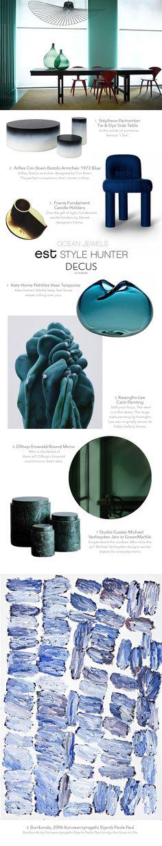 Est-Magazine-Decus-Ocean