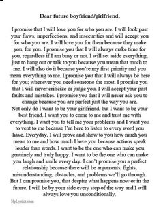 110 reasons why i love you