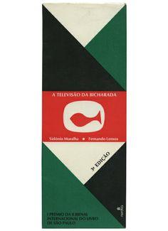 By Fernando Lemos (1972?)