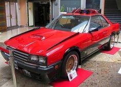 RS-1は攻撃・戦闘指揮車。 Skyline Gt, Nissan Skyline, Nissan Infiniti, Cars And Motorcycles, Automobile, Gtr R35, Vehicles, Drama, Car