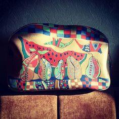 #leatherbag #art #handmade #sac #handbag #bag #msk #russia #кожа #москва #ручнаяработа #leathercraft #fashion #leathergoods #leatherwork #max #identity #create #blockchain #healthylifestyle #btc #follow #facebag #qualitytime #new #life #go #leather #accessories