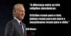 Religiões abraamicas