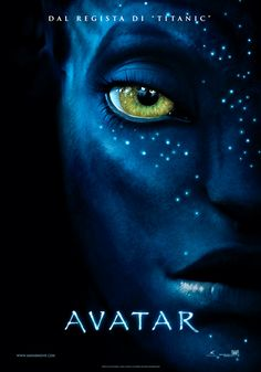 Avatar / Zoom / Posters / FilmUP.com