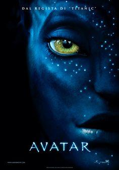 Avatar / Zoom / Posters / FilmUP.com