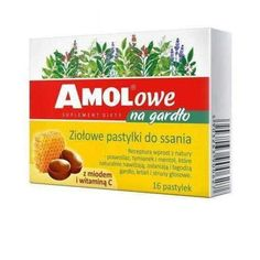 Throat lozenges with lemon and honey x 16 pastilles Amolowe UK, new-arrivals, throat lozenges UK Flu Remedies, Cold Home Remedies, Thyme Herb, Throat Lozenge, Nutritional Value Of Eggs, Citronella Oil, Herbal Extracts, Nutrition Guide, Balanced Diet