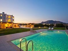 Villa Aphrodite, Lahania Waterfrond Villas !!! - RhodosFerienwohnungen - TripAdvisor