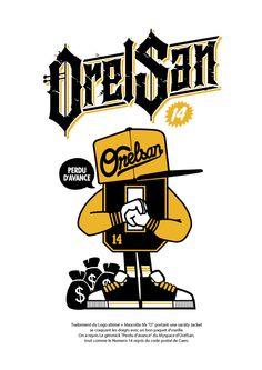 Typography Logo, Art Logo, Logos, Lettering, Cartoon Design, Cartoon Styles, Character Illustration, Digital Illustration, Tee Design