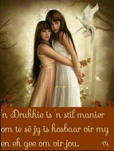 Sisters by *moonchild-ljilja on deviantART