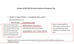 2001 a space odyssey essay questions 2001: a space odyssey term papers, essays and research papers available.
