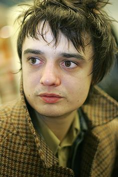 So smol. So cute. Pete Doherty, The Libertines, Kendall, Studio, Sexy, Cute, Google Search, Music, Collection