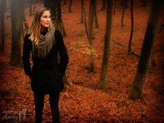 dsc_1166 Leather Pants, Fashion, Moda, La Mode, Lederhosen, Fasion, Leather Leggings, Fashion Models, Trendy Fashion