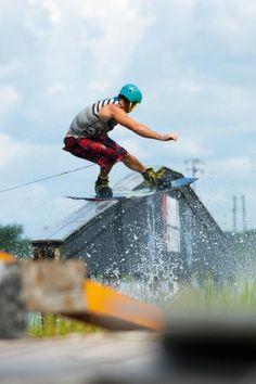 JOBE - Planche wakeboard Austin Series - www.padlstore.com