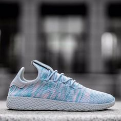 fe728fa370da Pharrell Williams x adidas Hu Race Multicolor  sneakerprophet  .  pharrell   hurace  multicolor