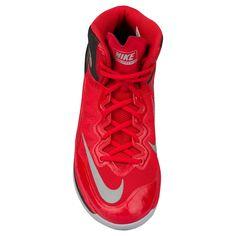 Nike Prime Hype II - Men\u0027s