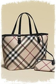 Have you been trying to find about burberry handbags outlet Read about  #handbags #burberrysale