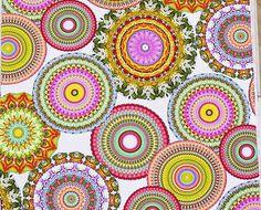 Sahara - viskoositrikoo Kilokangas Kauhava Decorative Plates, Home Decor, Homemade Home Decor, Interior Design, Home Interiors, Decoration Home, Home Decoration, Home Improvement