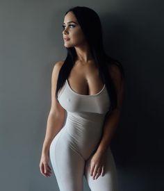 Amateur Mature Latina Porn