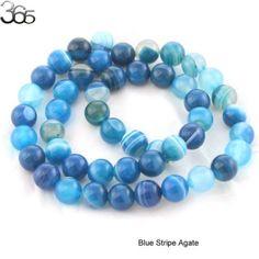 Wholesale-Lot-Natural-Round-Gemstone-Jewelry-Making-Loose-Beads-Strand-15