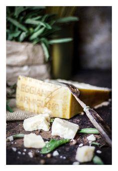 cacio e pepe - italian classic
