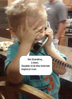 Fed onto Funny Animal Memes Album in Humor Category Funny Babies, Funny Kids, The Funny, Funny Toddler, Video Humour, Short Funny Quotes, Wit And Wisdom, Humor Grafico, How I Feel
