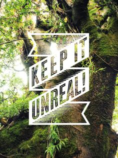 Graphic design inspiration | #450 - from up north
