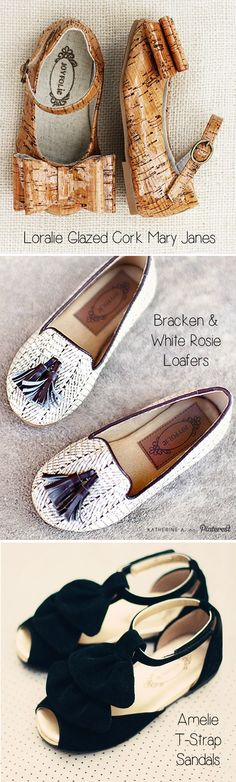 Beautiful Shoes by Joyfolie