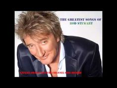 Greatest Songs of Rod Stewart