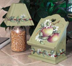 Summer Delight I would like to make the tea light mason jar in primitive...DWA