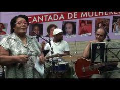 Cantada de Mulheres - Chico Buarque